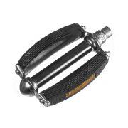 Gumiblokkos-hagyomanyos-kerekpar-pedal-9-16