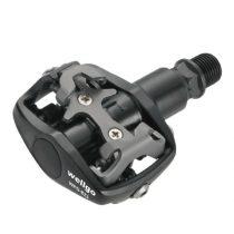 Wellgo-WPD-823-kerekpar-SPD-pedal-9-16-fekete