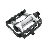 Wellgo-LU-946-MTB-kerekpar-alu-pedal-9-16