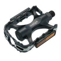Wellgo-LU-C29G-MTB-kerekpar-fem-pedal-9-16-fekete
