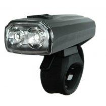 Velotech-2x05-watt-ledes-kerekpar-elso-lampa-akkus-USB-fekete