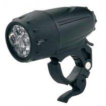 Velotech-5-ledes-kerekpar-elso-lampa