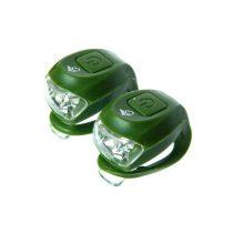 Velotech-szilikonos-kerekpar-villogo-szett-oliva