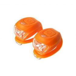 Velotech-szilikonos-kerekpar-villogo-szett-narancs