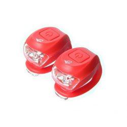 Velotech-szilikonos-kerekpar-villogo-szett-piros