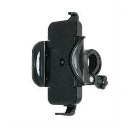 Velotech-okostelefon-GPS-tarto-kerekparra