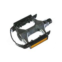 Union-910S-MTB-kerekpar-fem-pedal-9-16