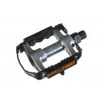 Union-311S-MTB-kerekpar-fem-pedal-9-16