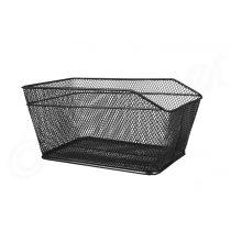 Kerekpar-hatso-kosar-suru-szovesu-fekete-40x28x20cm