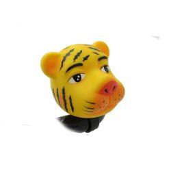 Gyermek-kerekpar-duda-tigris-figura
