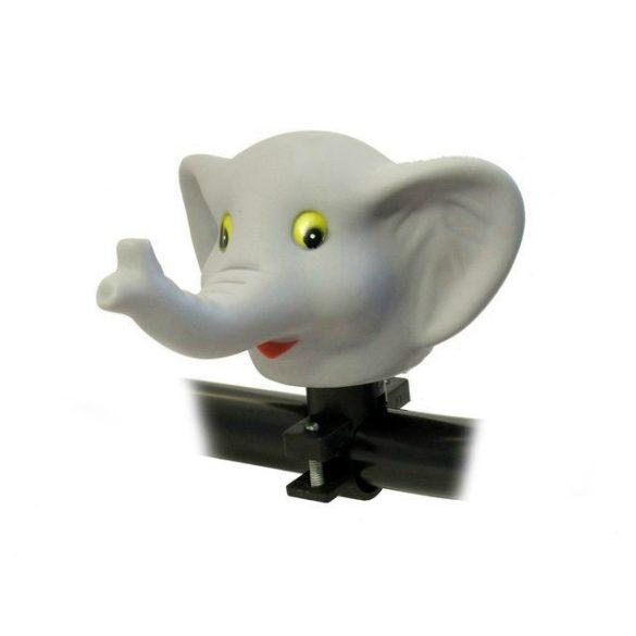 Gyermek-kerekpar-duda-elefant-figura