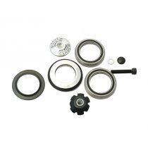 Altrix-Premium-MTB-kerekpar-integralt-kormanycsapagy-1-1-8-A-Head