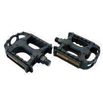 Union-SP-872N-MTB-golyos-muanyag-kerekpar-pedal