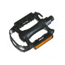 Union-MTB-kerekpar-fem-muanyag-pedal-9-16