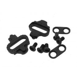 Altrix-MTB-patent-pedal-stopli-Shimano-kompatibilis
