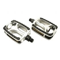 Union-SP-811-kerekpar-fem-pedal-csuszasmentes-non-slip-9-16