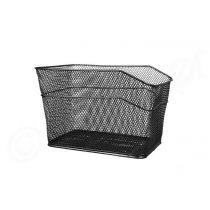 Kerekpar-hatso-kosar-suru-szovesu-fekete-39x30x25cm