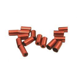 Alhonga-bowdenhaz-kupak-acel-5x0-2mm-piros