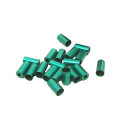 Alhonga-bowdenhaz-kupak-acel-5x0-2mm-zold