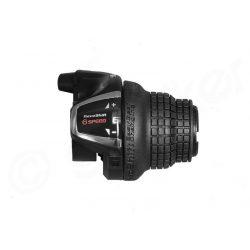 Shimano-Tourney-Revoshift-SL-RS35-jobb-6s-markolat-valtokar
