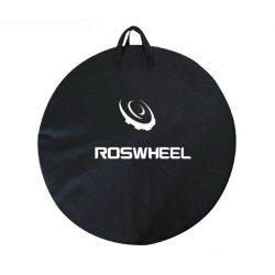 Roswheel-kerekszallito-taska-fekete