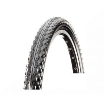 CST-All-Purpose-26x1-95-53-559-C1383-MTB-kerekpar-gumikopeny