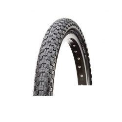 CST-BMX-Race-20x2-125-57-406-C1382-kerekpar-gumikopeny