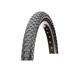 CST-BMX-Race-20x1-95-53-406-C1382-kerekpar-gumikopeny