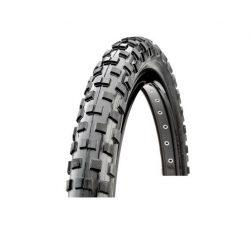 CST-BMX-Race-20x2-125-54-406-C1244-kerekpar-gumikopeny