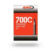 CST-700C-19-23-622-700x19-23C-FV-presta-szelepes-kerekpar-gumitomlo