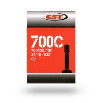 CST-700C-37-45-622-700x35-43C-auto-szelepes-kerekpar-gumitomlo