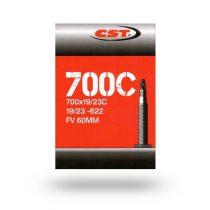 CST-700C-19-23-622-700x19-23C-FV60-presta-szelepes-kerekpar-gumitomlo