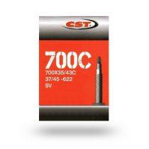 CST-700C-37-45-622-700x35-43C-FV-presta-szelepes-kerekpar-gumitomlo