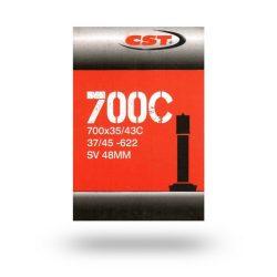 CST-700C-37-45-622-700x35-43C-AV48-auto-szelepes-kerekpar-gumitomlo