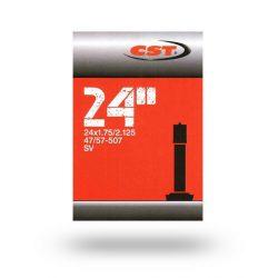 CST-24x1-75-2-125-47-57-507-AV-auto-szelepes-kerekpar-gumitomlo
