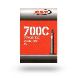 CST-700C-25-32-622-700x25-32C-FV-presta-szelepes-kerekpar-gumitomlo
