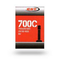 CST-700C-25-32-622-700x25-32C-AV-auto-szelepes-kerekpar-gumitomlo