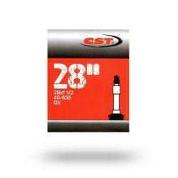 CST-28x1-1-2-40-635-DV-normal-szelepes-kerekpar-gumitomlo