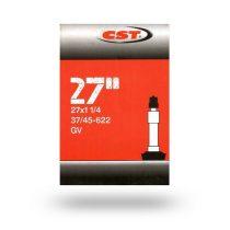 CST-27x1-1-4-37-45-622-630-DV-normal-szelepes-kerekpar-gumitomlo