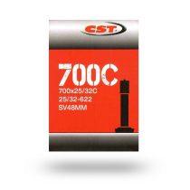 CST-700C-25-32-622-700x25-32C-AV48-auto-szelepes-kerekpar-gumitomlo