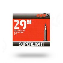 CST-29x1-9-2-35-47-52-622-FV-Super-Light-kerekpar-gumitomlo