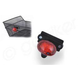 JingYi-235R-1-ledes-kerekpar-hatso-lampa-kosarra