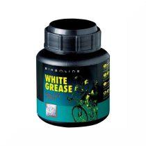 Motorex-Bike-White-Grease-szerelozsir-100g