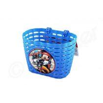 Disney-Mickey-extreme-mintas-muanyag-kerekpar-elso-kosar-kek