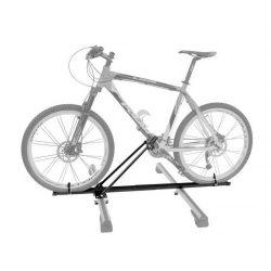 Peruzzo-Top-Bike-keresztlecre-szerelheto-zarhato-kerekparszallito