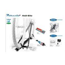 Peruzzo-Hold-Bike-keresztlecre-szerelheto-kerekparszallito