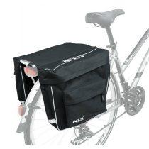 Kellys-KLS-Rover-csomagtarto-turataska-fekete