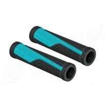 Kellys-KLS-Advancer-2Density-blue-133mm-kerekpar-kormany-markolat