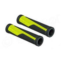 Kellys-KLS-Advancer-2Density-lime-133mm-kerekpar-kormany-markolat