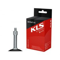 Kellys KLS 700x35/43C (35/44-622/630) DV 40mm kerékpár gumitömlő